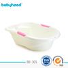 plastic baby bathtub BH-305