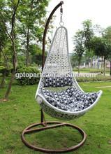 Promoci n mimbre silla colgante compras online de mimbre for Silla colgante mimbre