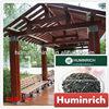 Huminrich Shenyang 100% Soluble Natural Brown Mahogany Wood Stain