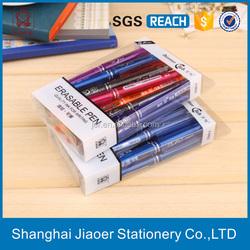 erasable promotional wholesale parker pen gift set