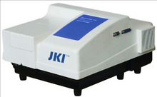 JK-NIS-41 Near-Infrared Spectrophotometer
