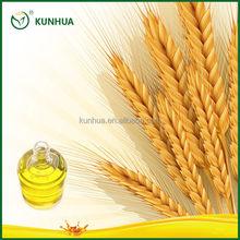 Bulk Pure Wheat germ oil for dog