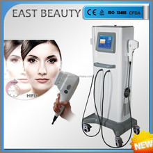 hifu rejuvenize equipment beauty salons