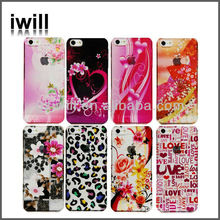 new products bulk buy from china plastic phone case
