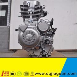 150Cc Pit Bikes For Sale Engine