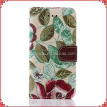 2015 hot sales mobile phone leather case for iphone 6 plus|cellphone case for iphone 6
