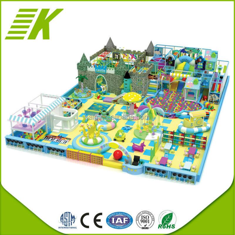 High quality indoor baby gym indoor baby gym xj5202 for Baby jungle gym indoor