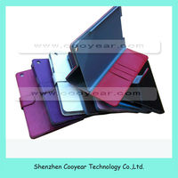 shell case for ipad mini case paypal is accepted