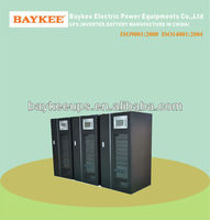 BAYKEE DSPTT Series Electric Power Special UPS