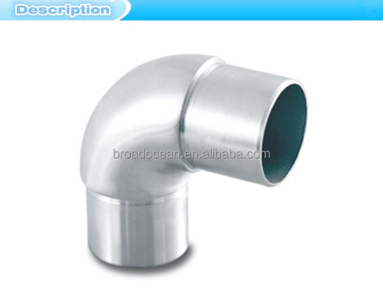Size of 90 degree schedule 40 stainless steel aluminum elbow bend pipe  sc 1 st  Alibaba & 90 Degree Schedule 40 Stainless Steel Aluminum Elbow Bend Pipe - Buy ...