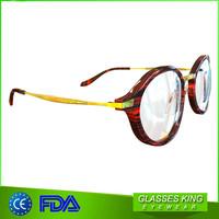 Top Grade Branded UV400 Polarized Lens Handmad Wooden Sunglasses With Custom Logo
