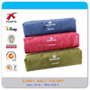promotion cool pencil case for teenagers