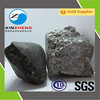 China manufacture Ferro silicon manganese with best prices/FeSiMn
