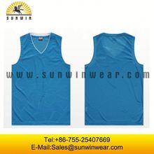 Low MOQ basketball uniform designs 2012,cool basketball shorts,design basketball shorts