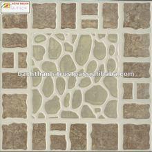 High quality glazed ceramic floor tiles external tiles