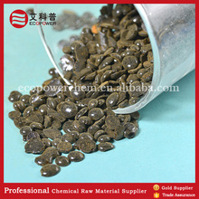 Rubber Resin Black Coumarone Indene Resin C90