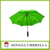 high quality carbon fibe waterproof fabric for umbrella