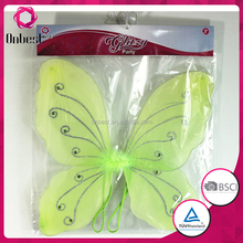 Fairy wing for girls, costume wings for sale, cute cherry angle wings