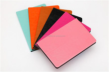 Wholesale Cheap price newest colorful case for iPad mini 4 cover
