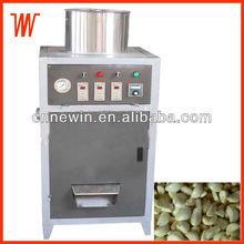 Garlic Peeling machine/Garlic Peeler