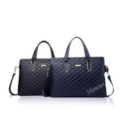 2015 hot sale brand name designer 100% real leather handbags
