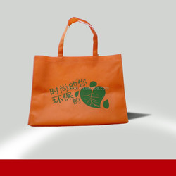 Promotional China Canvas Tote Bags Factory