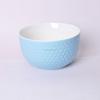 Wholesale unique personalized cheap ceramic noodle bowl