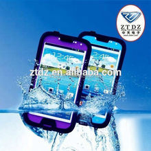 Wholesale best mobile phones today, best phone prices, blister packaging for cellular phone accessories