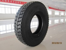China Wonderful TRUCK TYRES 11.00R20