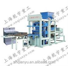 Hand Press Brick Making Machine, Manual Brick and Block Making Machine