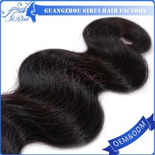 Most popular products dk hair extension,hair extension, mixed hair weave cheap hair extension