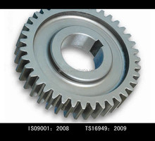 automobiles small helical gears exporting
