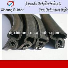 China professional manufacturer Rubber roof seal
