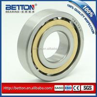 7207e 7206 7201 7003 bearing high precision bearing