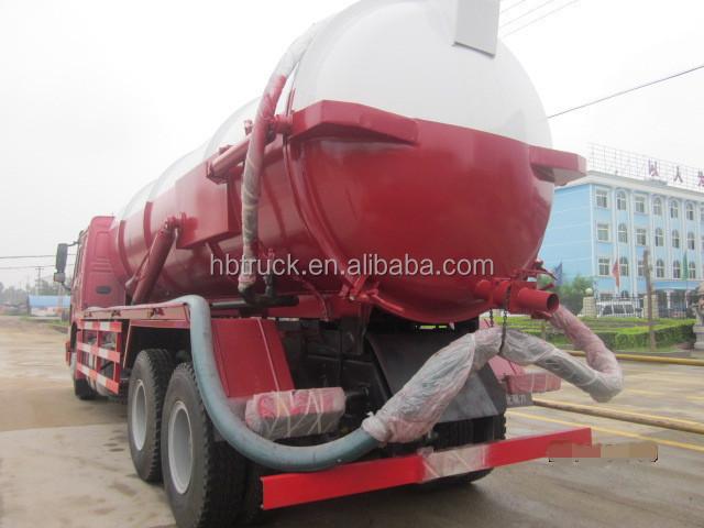 sewage truck13.jpg