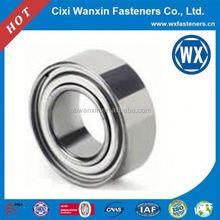 China factory price hotsale 6203 bearing autozone