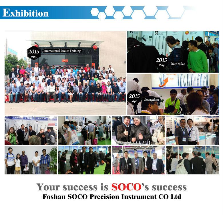 Navigation_Exhibition