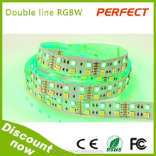 new products high brightness RGB+Warm White/Natural White/Cool White flexible smd rgbw led strip 5050 rgbw led strip light