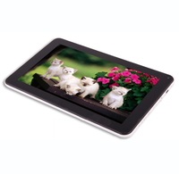 Cheapest Digital WIFI 3G 1.0 GMHZ Android 4.2 3g phone tablet pc price in dubai With ROM 8GB