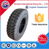 all steel radial truck tyre 1200R24,1100R20,1200R20 buy tyre direct from china manufacturer