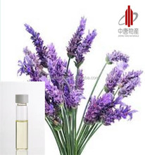 Natural Lavender Essential Oil for Body Massage and hair care