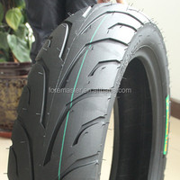 LOTOUR Brand 140/60-17 motorcycle tires with good cost performance
