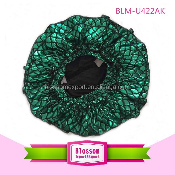 BLM-U422AK