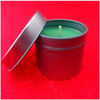 candle wick for tealight Jessica +0086-15032098633
