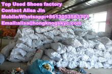 Segunda mão sapatos sapatos usados quênia mercado sandálias crianças roupas e sapatos