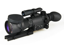 high quality Aries MK 390 Paladin night vision rifle scope for airsoft GZ27-0010