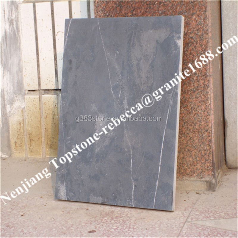 nature stone slate roof tile best quality roof slate roofing slate buy plastic roof tile Maple Grove Sylvan Learning Tulare Maple Complex Learning