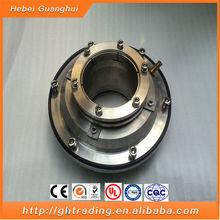 high-test metal mechanical shaft oil seal high quality