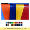 650gsm OR Custom PVC Vinyl Waterproof Tarpaulin Fabric for Truck Tarps Awning Cover