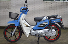 EEC c100 docker motorcycle,dayang c90 motos